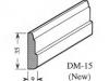 dm-15